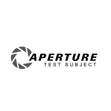 Aperture Laboratories Test Subject by MrJaMilne