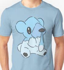 Cubchoo T-Shirt