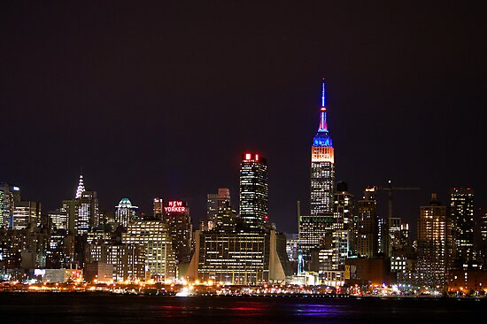 ESB and Company by Legend  Photography