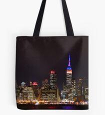 ESB and Company Tote Bag