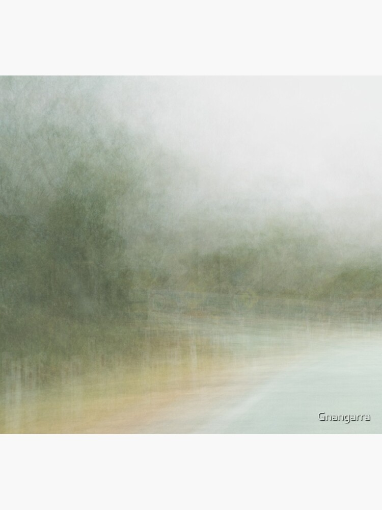 Composite road by Gnangarra