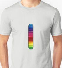 Letter Series- l T-Shirt