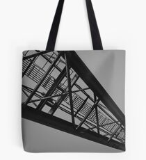 Conclusions Tote Bag