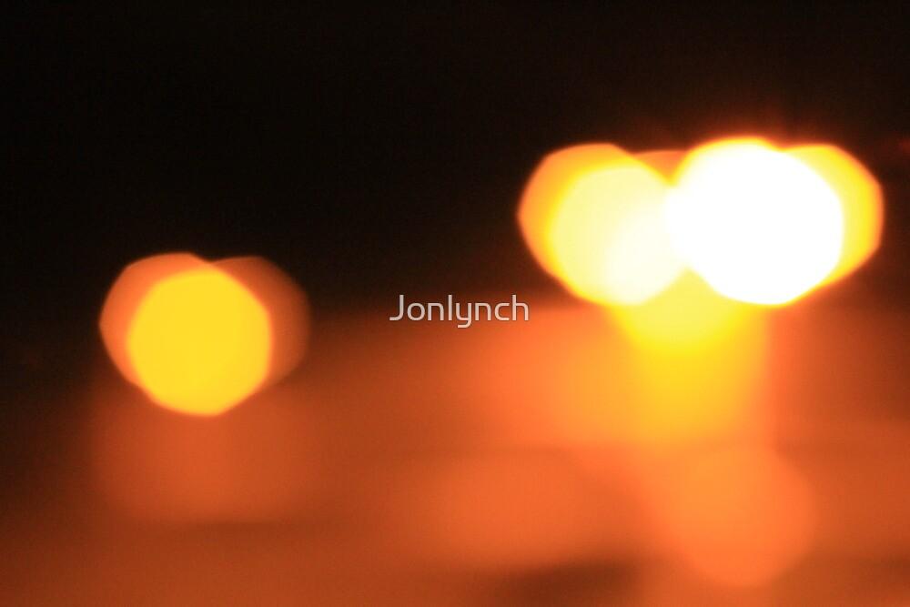 """Blurred Street Lights 02"" by Jonlynch | Redbubble  ""Blurred S..."