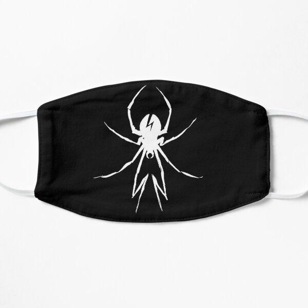 MCR spider Mask