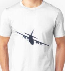 Hercules Unisex T-Shirt