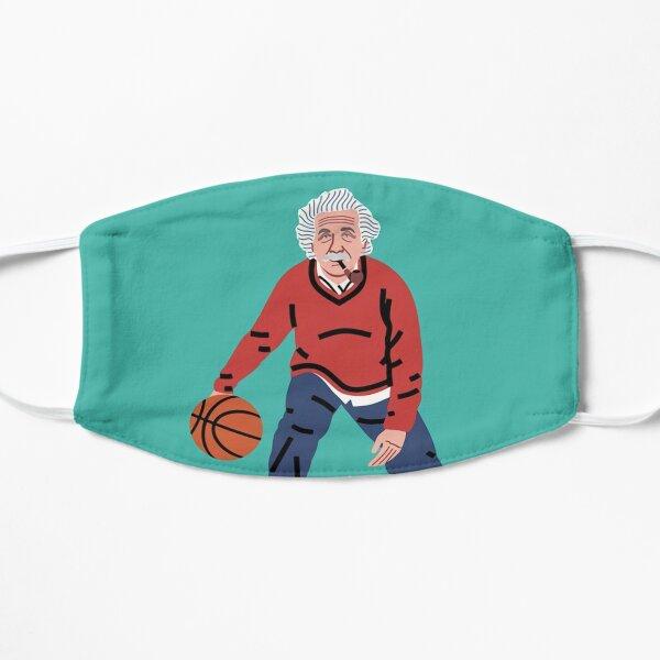 make dunk Mask