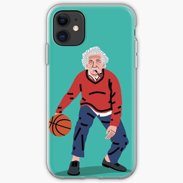make dunk iPhone Soft Case