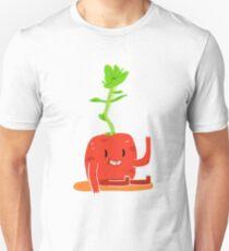 LIL TURNIP T-Shirt