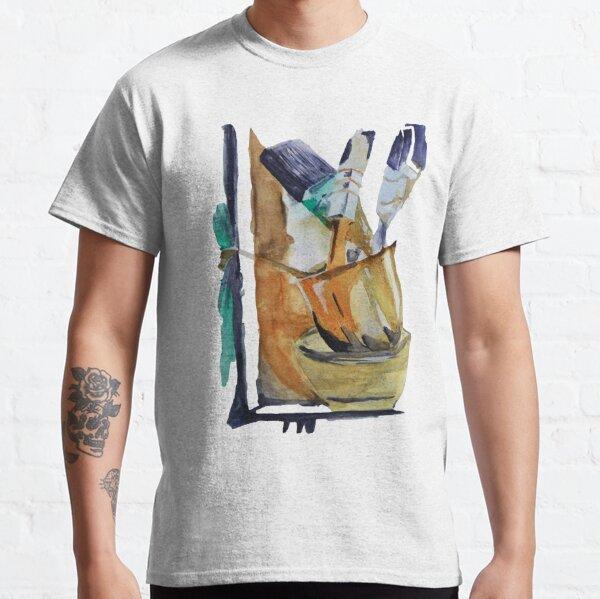 Tools Classic T-Shirt
