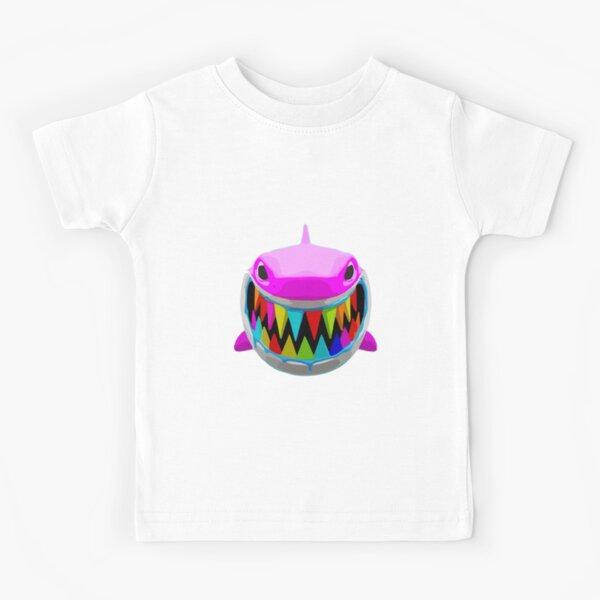 Gooba Kids T-Shirt