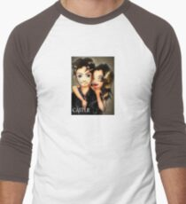 castle promo fanart T-Shirt