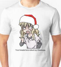 Yuru Yuri Drawing: Gifts & Merchandise | Redbubble