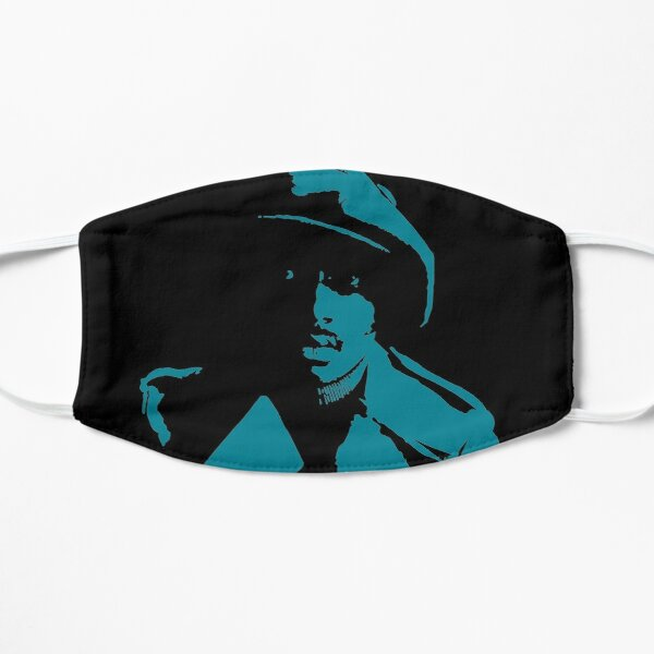 Donny Hathaway Mask