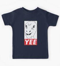 YEE Kids Clothes