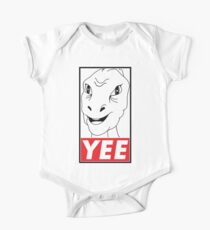 YEE Kids Clothes
