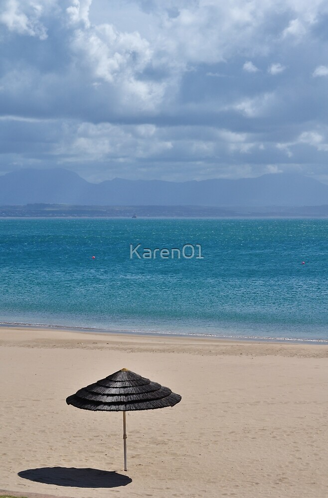 Mossel Bay moment by Karen01