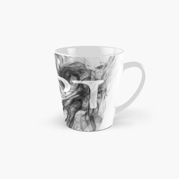 Dybbuk Inside - Jewish Evil Spirit  Tall Mug