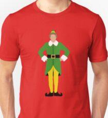 Camiseta ajustada Duende