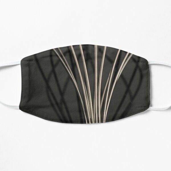 A Kitchen Whisk Flat Mask