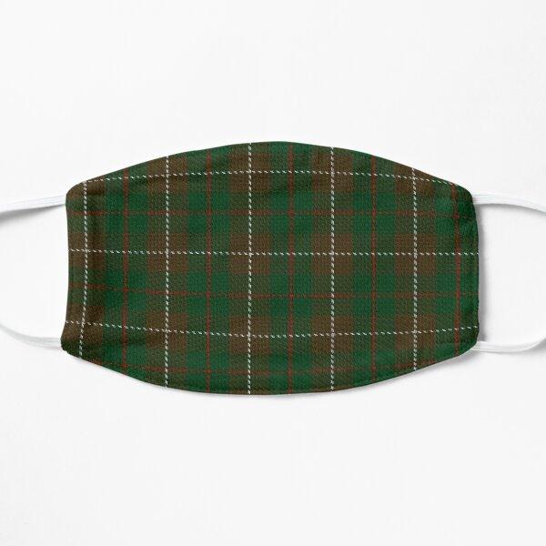 Mackinnon hunting tartan  Mask