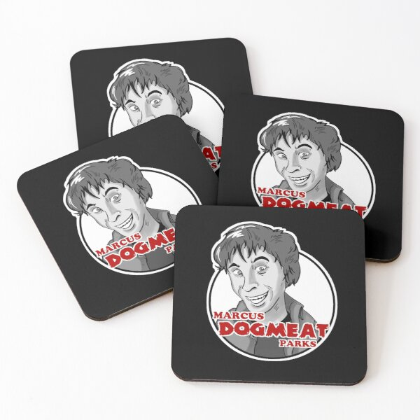 Marcus Parks Coasters Redbubble Never miss another show from marcus parks. marcus parks coasters redbubble