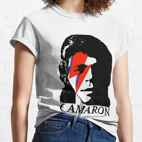 Camaron rebel Classic T-Shirt