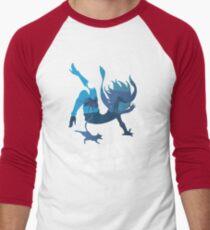 Gravity Rush T-Shirt