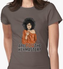 Are You the Keymaster? T-Shirt