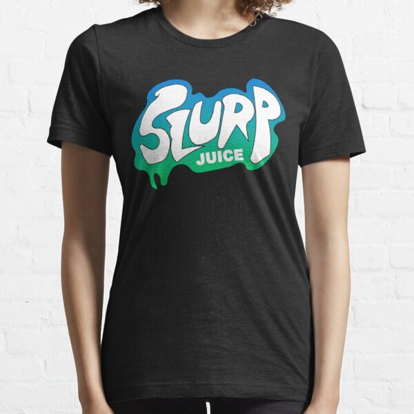 slurp Essential T-Shirt