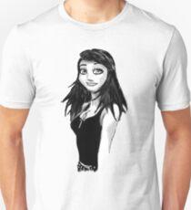 Death from Sandman T-Shirt