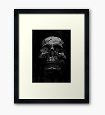 Cyclop 4 Framed Print