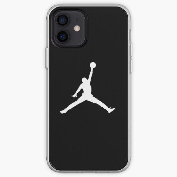 NBA Slam Coque souple iPhone