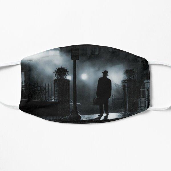 The Exorcist - Movie Flat Mask