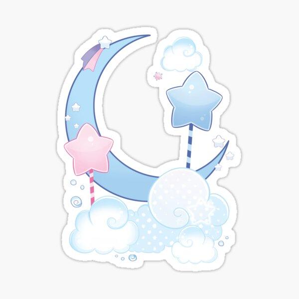 Sweet Dreams - 2020 Sticker