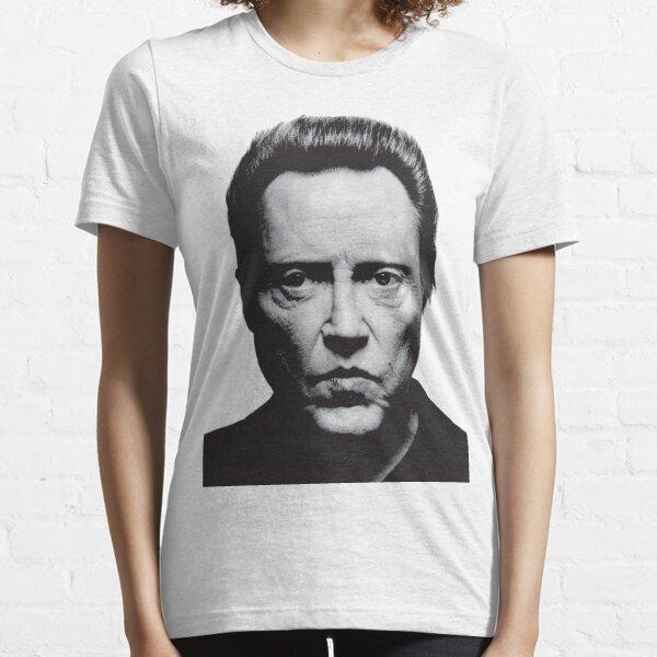 Walken Essential T-Shirt