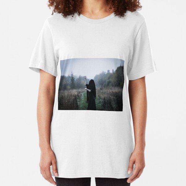 Spectre II Slim Fit T-Shirt