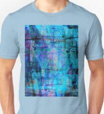 the city 15 T-Shirt