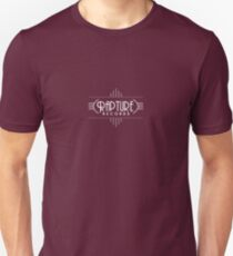 Rapture Records T-Shirt