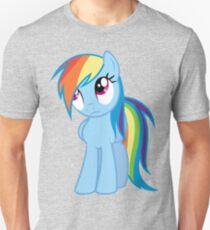 Irritation T-Shirt