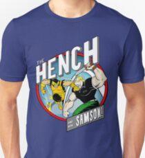 BRING IT!!! Unisex T-Shirt