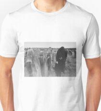 Spectre VI Unisex T-Shirt