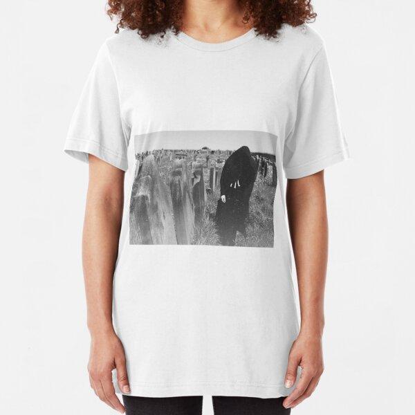 Spectre VI Slim Fit T-Shirt