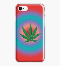 Smartphone Case - Leaf 33 iPhone Case/Skin