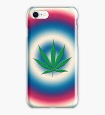 Smartphone Case - Leaf 39 iPhone Case/Skin