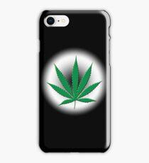 Smartphone Case - Leaf 53 iPhone Case/Skin