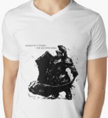 Havel The Rock T-Shirt