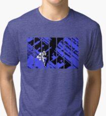 Firefly Bebop Tri-blend T-Shirt