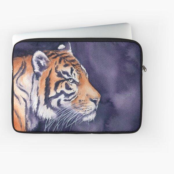 Tiger Strength Laptop Sleeve