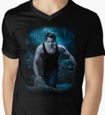Eric Northman Men's V-Neck T-Shirt
